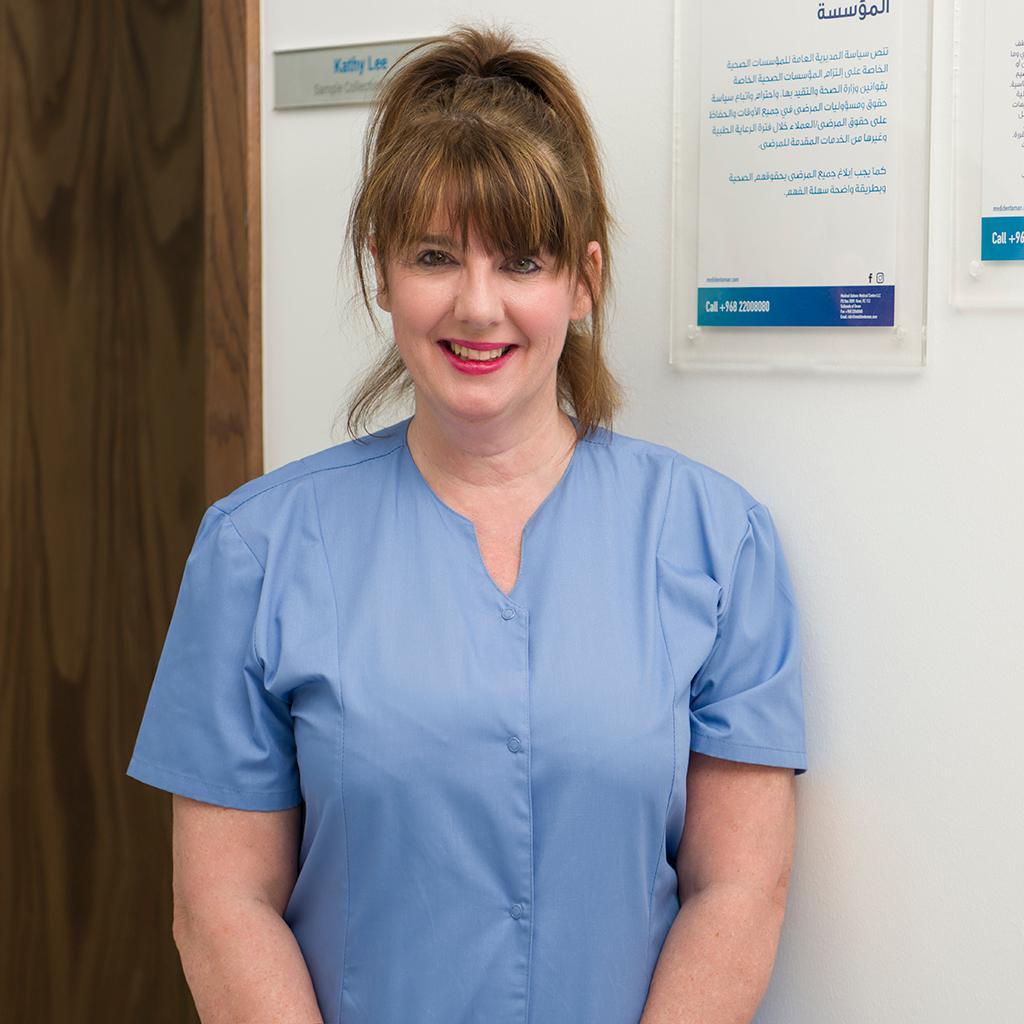 nurse-kathy
